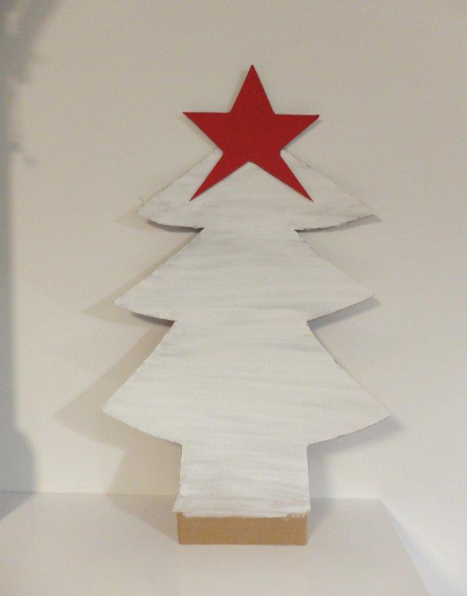 6262d8868 Môžeme ozdobovať stromček. Ja som našla medzi vianočnými vecami takéto  pekné malé červené svetielka, ktoré pekne dotvoria astmosféru.