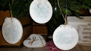 Zľava na vianočné ozdoby z mojej dielničky   LuGkaEmY   SAShE.sk c409b3801b2