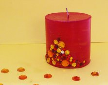 5-ways-to-make-decorative-candles-on-a-budget-The-Craftables-Stones.jpg