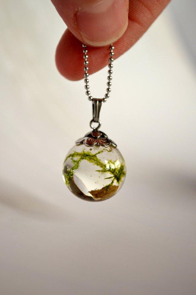 52757710e1 Tento rok som pridala do ponuky aj nové darčekové balenia pre moje šperky.  Mala som viacero dotazov na balenia