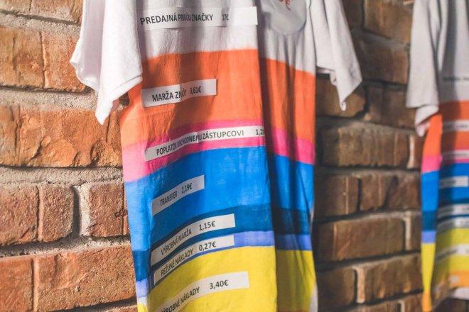 872aaba1d Program Fashion Revolution 2018: Kam za módnou revolúciou ...