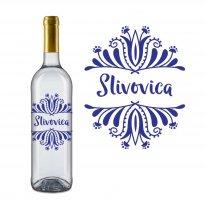 Slivovica-up.jpg