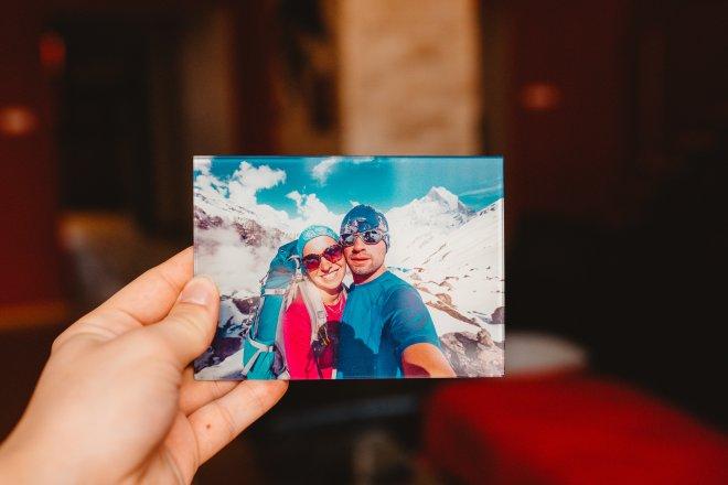 Vaše životné dobrodružstvá zachované na generácie vďaka unikátnemu foto darčeku na mieru, v podobe exkluzívnej bytovej dekorácie.