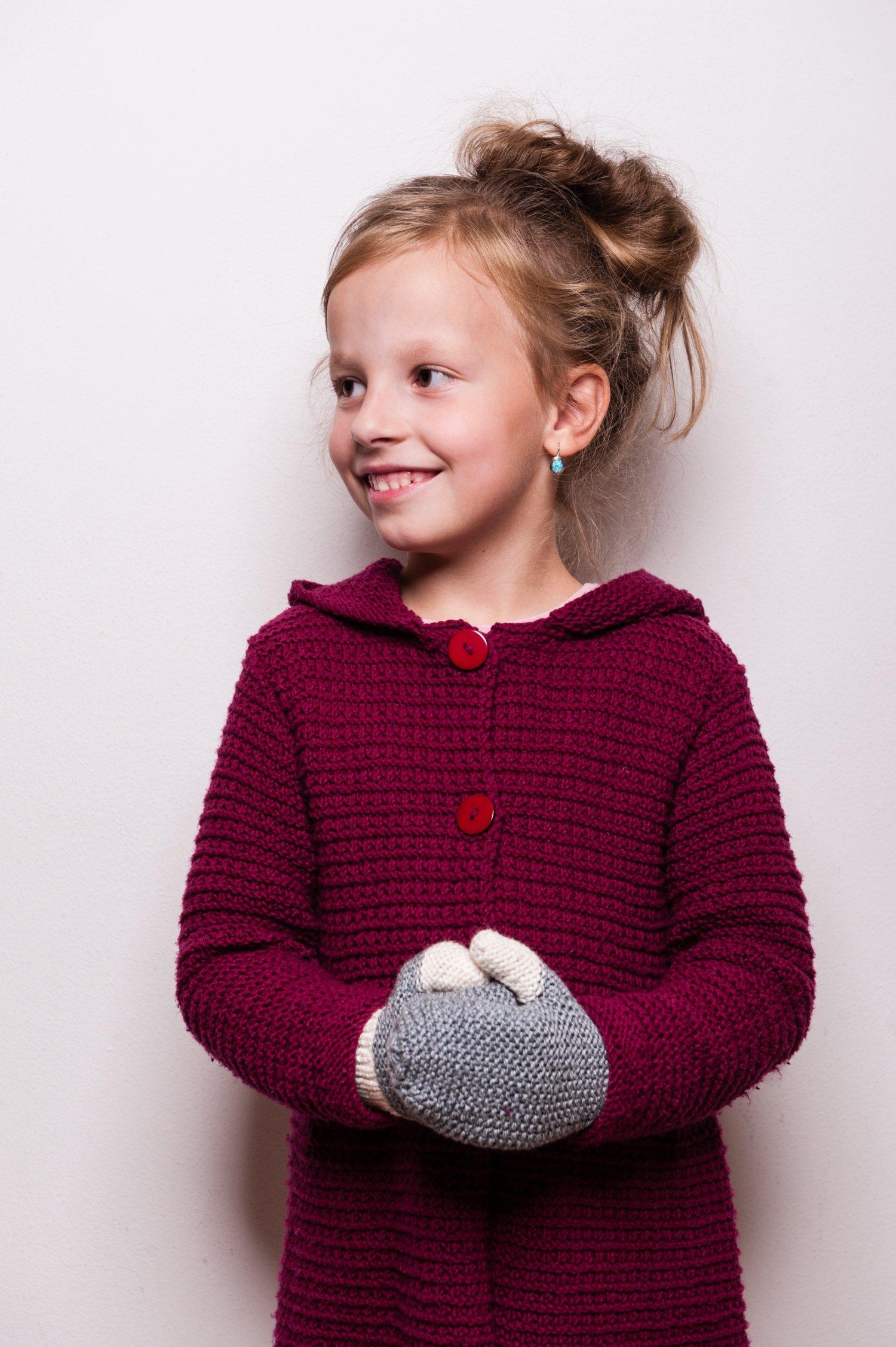 Tipy na dareky pre mamy, babky a dc ry - ena SME