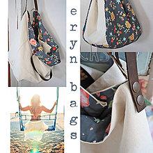 Veľké tašky - Bag No. 338 - 6911243_