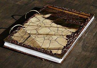 Papiernictvo - Hudobný zápisník,denník,diár-Noty,klavír,klaviatúra - 6912213_