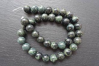 Minerály - Jaspis kambaba 10mm - 6913883_