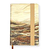 Papiernictvo - Zápisník A5 Pasienky - 6914454_