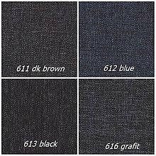Textil - Final  III. - 6916165_