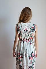 Iné oblečenie - Vestička z raja  - 6918550_