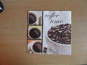 Papier - káva 2 - 6922974_