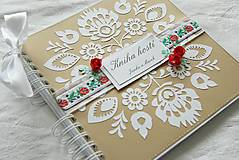 - Ľudová kniha hostí - 6930461_