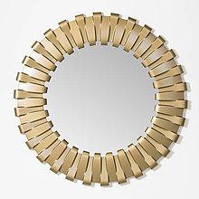 Zrkadlá - Zrkadlo ANELLI - 6938083_