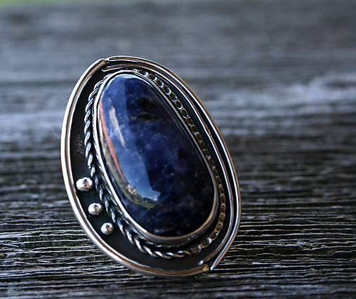 Prstene - Bradley - 6940869_