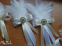 - svadobné pierka pre ocinov - 6944176_