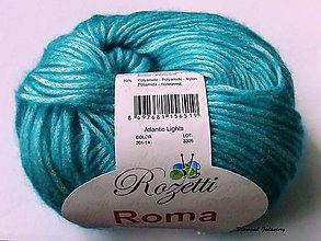 Galantéria - Roma - Atlantic Light - 6946284_
