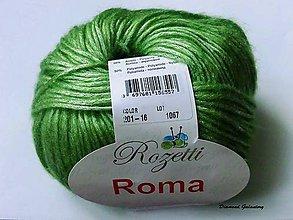 Galantéria - Roma - 201-16 - 6946295_
