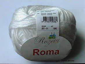 Galantéria - Roma 201-01 - 6946324_