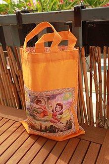 Detské tašky - Taška Cililink - 6947145_