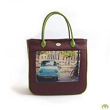 Veľké tašky - SIMPLY size L - Fiat DE-92-65 - 6949758_