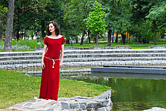 Šaty -  - 6955407_
