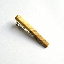 Šperky - Štedrecová v2 - 6954475_