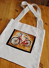 Iné tašky - Hipsterské tašky - 6955289_