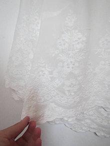 Topy - silk cotton pure - 6958644_