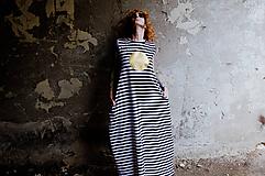 Šaty -  - 6960617_