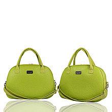 Veľké tašky - BTW On The Road Mini no.204 - 6957961_