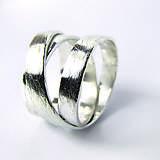 Prstene - come.t - 6957280_