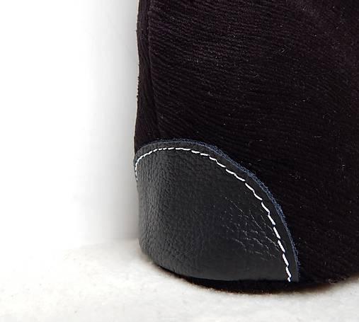 ADELE MIDDLE Folk n.2 kabelka do ruky aj na plece   ZUMAart - SAShE ... 1bd6c651b88