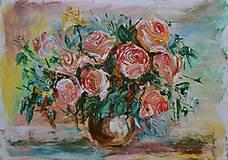 - Ruže - 6968504_