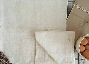 Úžitkový textil - Obliečka na vankúšik,,Na želanie a ďalšiu tvorbu,,35x35 - 6974578_