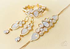 Sady šperkov -  - 6980773_