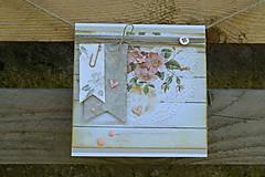 Papiernictvo - Pohľadnica - 6984086_