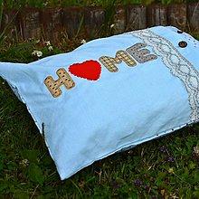 Úžitkový textil - Home - 6985282_