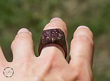 Prstene - Violet - 6986719_