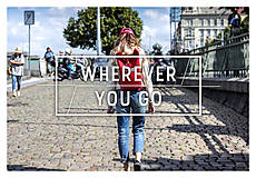 Batohy - _WHEREVER YOU GO - 6988223_