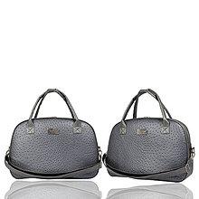 Veľké tašky - BTW On The Road Mini no.208 - 6991057_