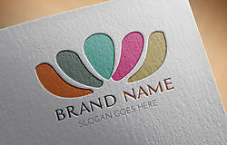 Grafika - Logo - 6992993_