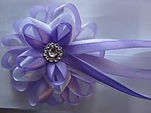Pierka - svadobné pierko - 6995954_