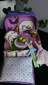 - Malý rozprávkový kufrík - 6995157_
