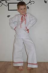 Detské súpravy - Detské oblečenie - 6996972_