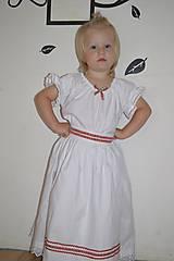 Detské súpravy - Detské oblečenie - 6996973_