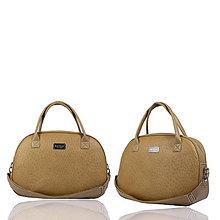 Veľké tašky - BTW On The Road Mini no.213 - 7012294_