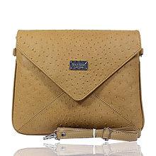 Kabelky - Envelope no.342 - 7012433_