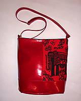 Veľké tašky -  - 7013871_