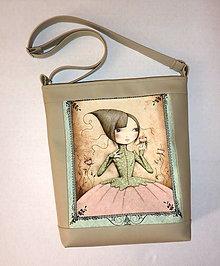 Veľké tašky - Taška - Mirabelle 2 - 7011229_