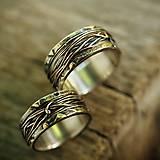 Prstene - Magické cesty osudu - 7015184_